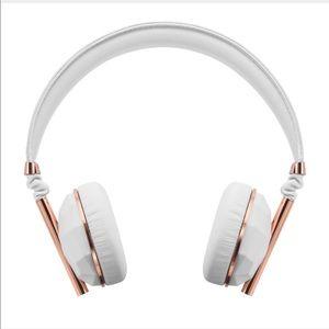 Caeden  |  Linea Nº1  Earphones